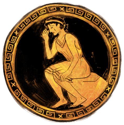 antigone Essays Sample & Examples - Bla Bla Writing