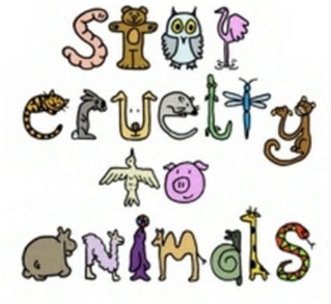 Preventing animal abuse essay
